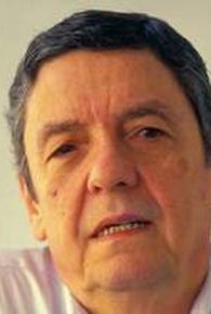 Cassiano Gabus Mendes