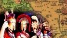 Império Persa (parte 02) - Grandes Civilizações