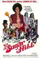 Os Zumbis de Sugar Hill  (Sugar Hill)