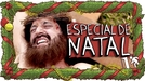 Especial de Natal - Porta dos Fundos (Especial de Natal - Porta dos Fundos)