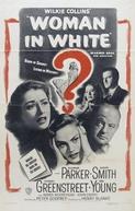 A Mulher de Branco (The Woman in White)