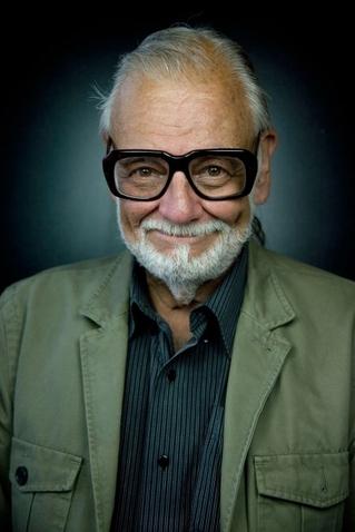 Georg Romero