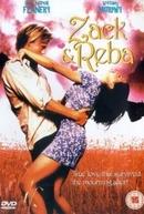 Zack e Reba (Zack and Reba)