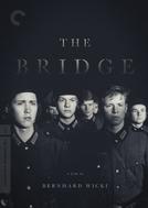 A Ponte da Desilusão (Die Brücke)