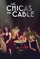 As Telefonistas (3ª Temporada) (Las Chicas del Cable (Season 3))