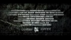Official Basement trailer
