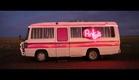 Goldstone - Trailer