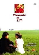 Phoenix (Bul sae)
