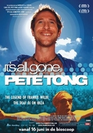 Ritmo Acelerado (It's all gone, Pete Tong (2004))