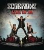 Scorpions - Get Your Sting & Blackout - Live at Saarbrucken