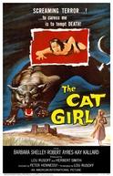 Cat Girl (Cat Girl)