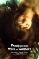Valerie e Sua Semana de Deslumbramentos (Valerie a Týden Divů)