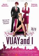 Marido Disfarçado (My Friend Vijay)