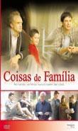 Coisas de família - Poster / Capa / Cartaz - Oficial 2