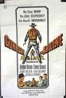 Pistoleiros em Duelo (Gunfight in Abilene)