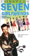 Sete Namoradas (Seven Girlfriends)