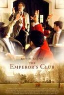O Clube do Imperador (The Emperor's Club)