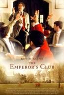 O Clube do Imperador (The Emperor's Club)