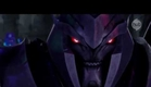 "Transformer Prime Season 2 ""Orion Pax - Part 1"" (Promo) - The Hub"