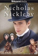 As Aventuras de Nicholas Nickleby (The Life and Adventures of Nicholas Nickleby)