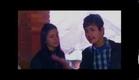 trailer de Meninos e Meninas