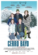 Cerro Bayo (Cerro Bayo)