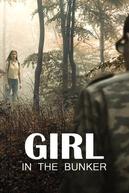 Girl in the Bunker (Girl in the Bunker)
