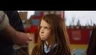 Rúbaí - Filme sobre uma garotinha ateia - legendado PT/BR