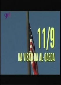11/09 na visão da Al Qaeda - Poster / Capa / Cartaz - Oficial 1