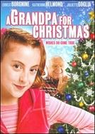 A Grandpa for Christmas (A Grandpa for Christmas)