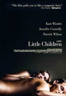 Pecados Íntimos (Little Children)
