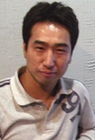 Hong Jong Chan