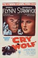 Mansão da Loucura (Cry Wolf)