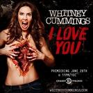 Whitney Cummings: I Love You (Whitney Cummings: I Love You)
