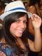 Ericah Ramos