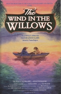 O Vento nos Salgueiros (The Wind in the Willows)