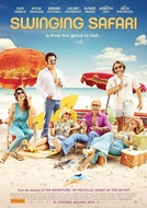 Swinging Safari (Swinging Safari)
