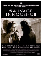 Inocência Selvagem (Sauvage Innocence)