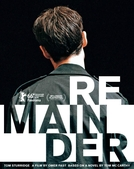 Remainder (Remainder)