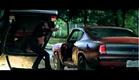 Highwaymen 2004 Trailer