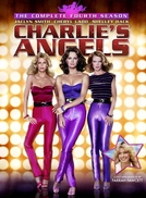 As Panteras (4º Temporada) (Charlie's Angels Season 4)