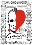 GAZELLE (GAZELLE - THE LOVE ISSUE)