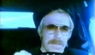 Good Guys Wear Black (1978) - Official Trailer