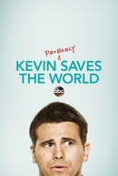 Kevin (Probably) Saves the World (1ª Temporada) (Kevin (Probably) Saves the World (Season 1))