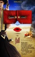 Dublê de Anjo (The Fall)