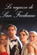 As mulheres de São Frediano (Le ragazze di San Frediano)