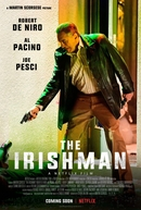 O Irlandês (The Irishman)