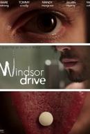 Windsor Drive (Windsor Drive)