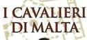 Os Cavaleiros de Malta - Poster / Capa / Cartaz - Oficial 1