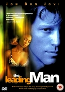 O Sedutor (The Leading Man)